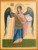 иконопись, церковное искусство