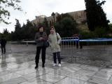 Афины, UNIGILD, иконостас